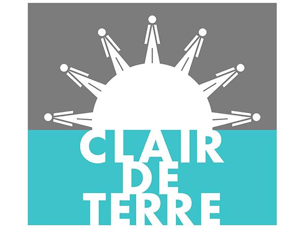 Parenaire Clair de Terre - VinoResto
