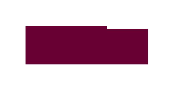 Slate.fr - VinoResto