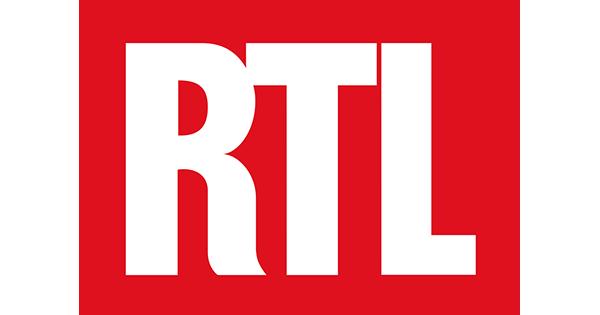 RTL - VinoResto