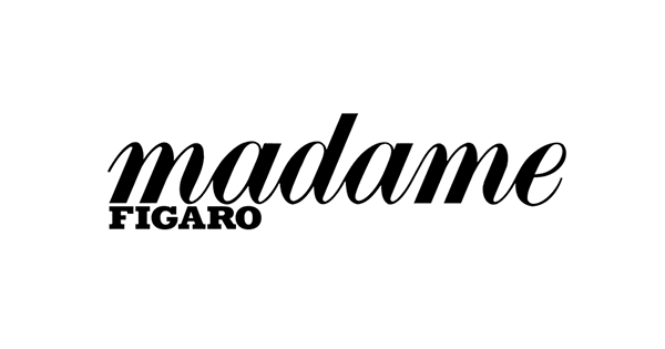 Madame Figaro - VinoResto