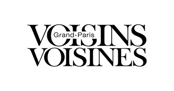 Voisins Voisines Grand Paris - VinoResto