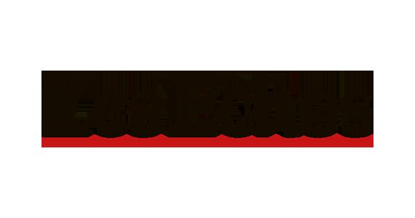 Les Echos - VinoResto