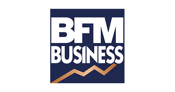 BFM Business - VinoResto