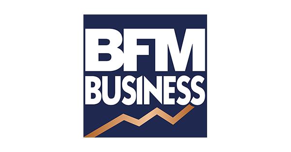 BFM Business - VinoResto