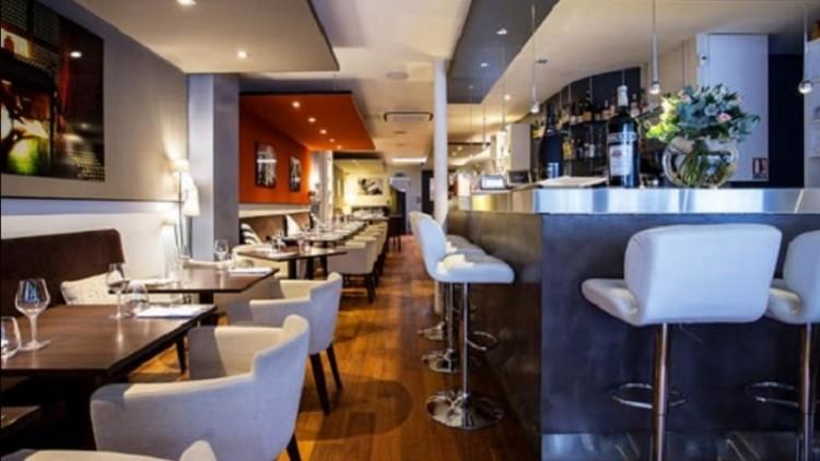 Restaurant Sens Uniques - VinoResto