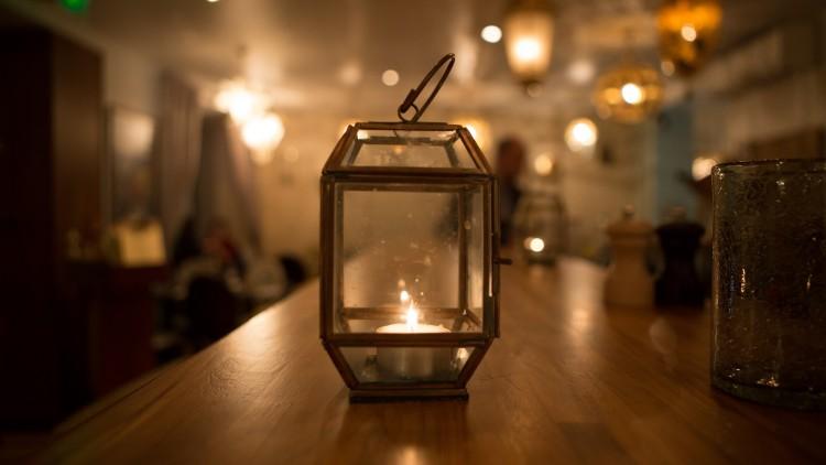 Restaurant Bistro BAB #1 - VinoResto