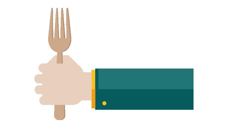 Trouvez votre restaurant - VinoResto